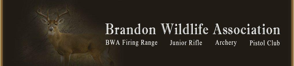 Brandon Wildlife Association